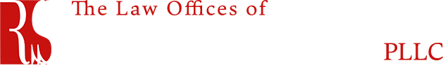 The Law Offices of R. Shane Seaton, PLLC.