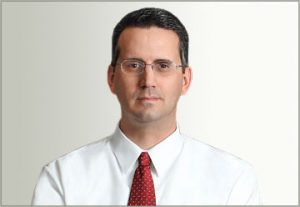 Attorney Mr. R. Shane Seaton