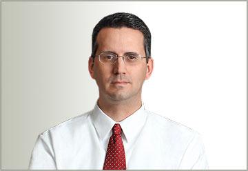 Attorney R. Shane Seaton